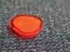 die Blutstropfen während der Trocknung (4)