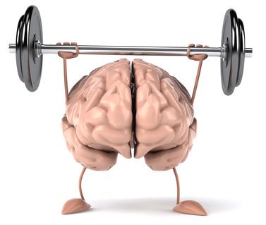 Neurostress